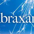 アブラキサン/ステロイド不要のパクリタキセル注射剤